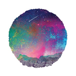 Khruangbin - White Gloves Lyrics