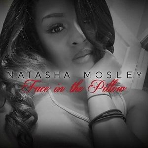 Natasha Mosely - ing