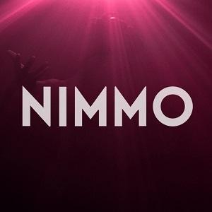 Nimmo - Dilute This Lyrics