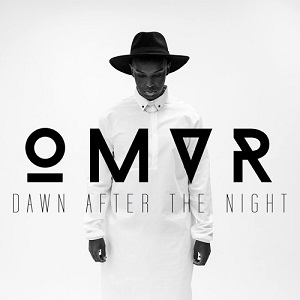 OMVR - Dawn After The Night Lyrics