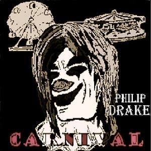 Philip Drake - Carnival Lyrics