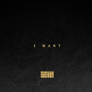 Russ - I Want Lyrics (Feat. Squire)