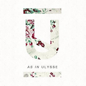 ULYSSE – Witness Lyrics