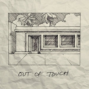 Brothertiger - Out of Touch Lyrics
