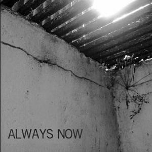 Chorus of Satyrs - Always Now