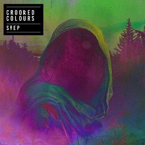 Crooked Colours - Step Lyrics