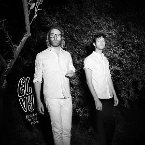EL VY - Paul Is Alive Lyrics