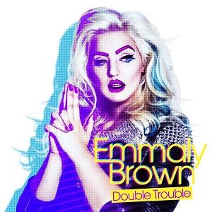 Emmaly Brown - ing