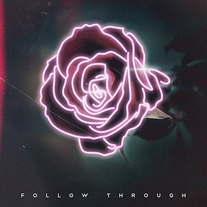 Fight Night - Underground