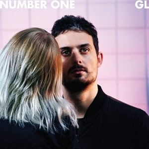 GL - Number One Lyrics