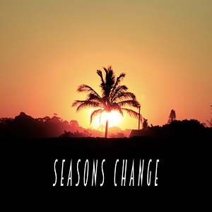 Jack Freeman – Seasons Change Lyrics