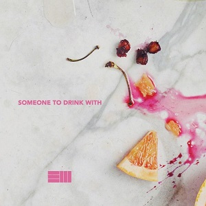 Russ - Someone To Drink With Lyrics