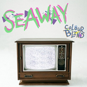 Seaway - Color Blind