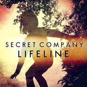 Secret Company - Lifeline Lyrics