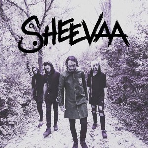 SHEEVAA - Denial Lyrics