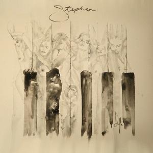 Stephen - ing