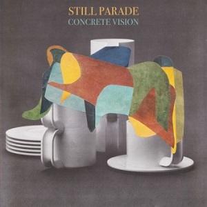 Still Parade - ing