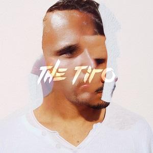 The TIRO - High Hopes Lyrics
